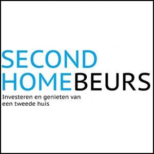 droomhome_woonbeurs_second_home_beurs_jaarbeurs_utrecht