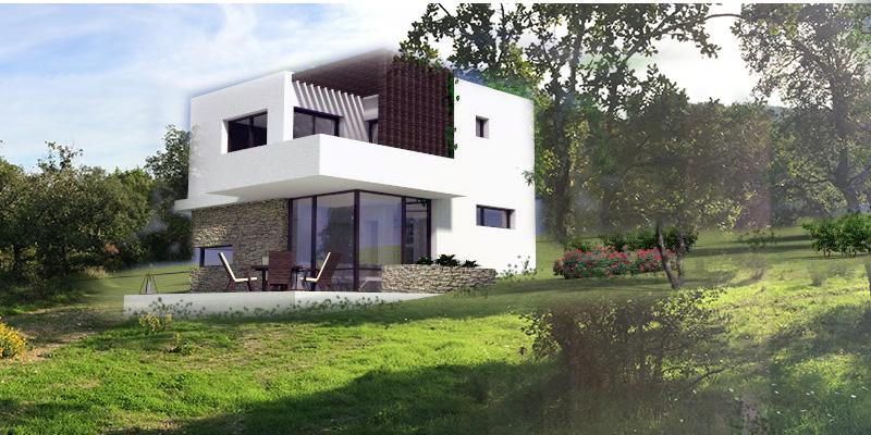 villa 4-Scene 1