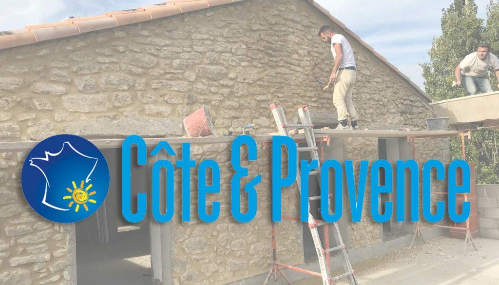 Artikel renoveren Côte en Provence 11_20181