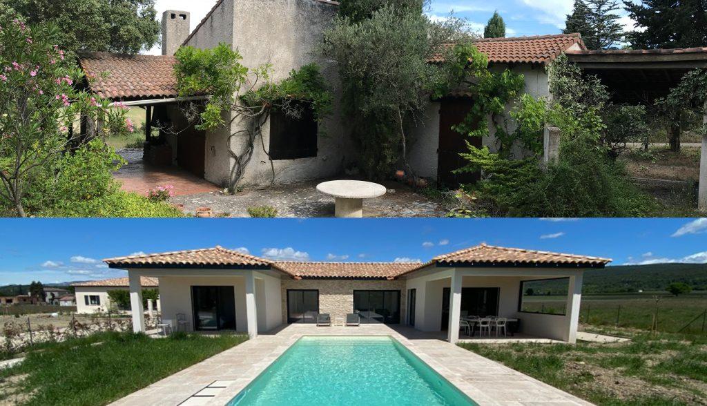 tweede huis kopen in frankrijk
