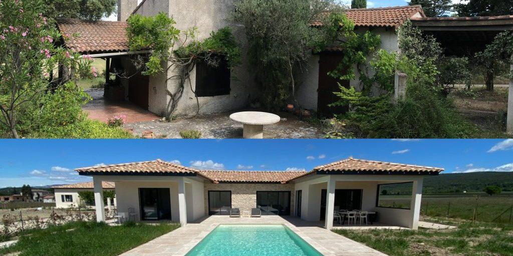 tweede huis in frankrijk kopen
